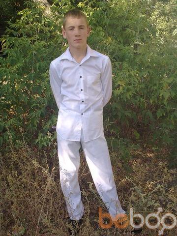 Фото мужчины sexi, Темиртау, Казахстан, 27
