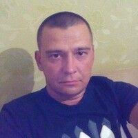 Фото мужчины Виктор, Киев, Украина, 36