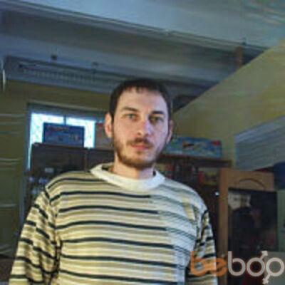 Фото мужчины viktor, Краснодар, Россия, 35