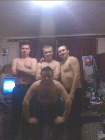 seks-znakomstva-kuznetsovska-ukraine