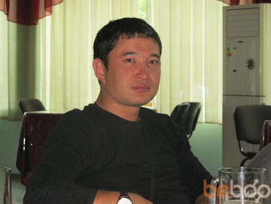 Фото мужчины niksan, Бишкек, Кыргызстан, 36
