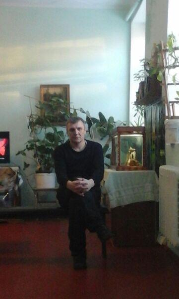 Фото мужчины Алексей, Ростов-на-Дону, Россия, 41