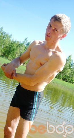 Фото мужчины Vinni, Минск, Беларусь, 29