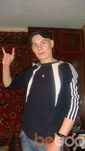Фото мужчины Иваныч89, Симферополь, Россия, 28