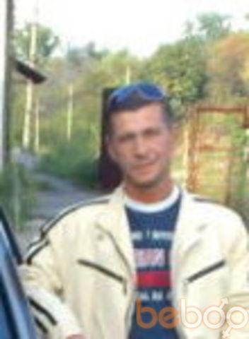 Фото мужчины star_124, Киев, Украина, 43