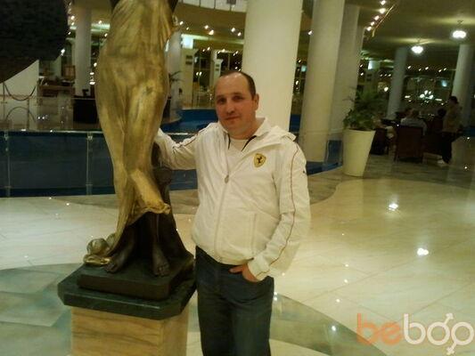 Фото мужчины Romantik, Харьков, Украина, 46