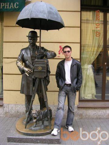 Фото мужчины yura, Киев, Украина, 34