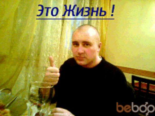 Фото мужчины DRON, Тирасполь, Молдова, 34
