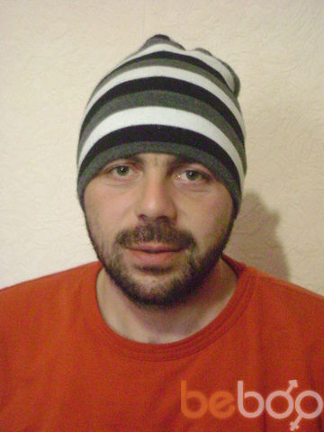 Фото мужчины Jeka, Полтава, Украина, 39