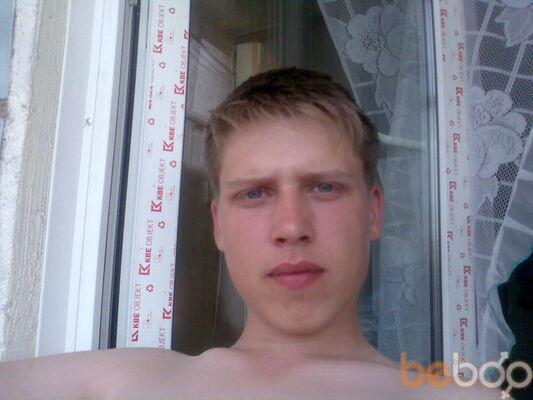 Фото мужчины axeinf, Томск, Россия, 30