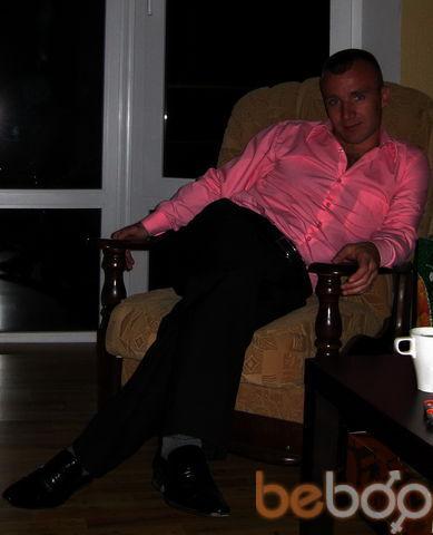 Фото мужчины stas, Новороссийск, Россия, 36