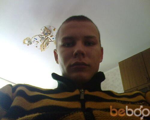 Фото мужчины борис, Бобруйск, Беларусь, 26