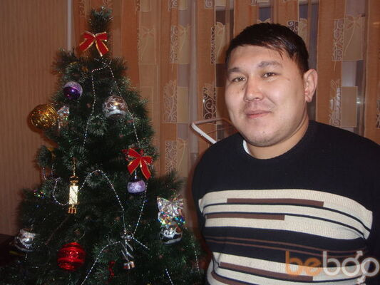 Фото мужчины Кайра, Павлодар, Казахстан, 37