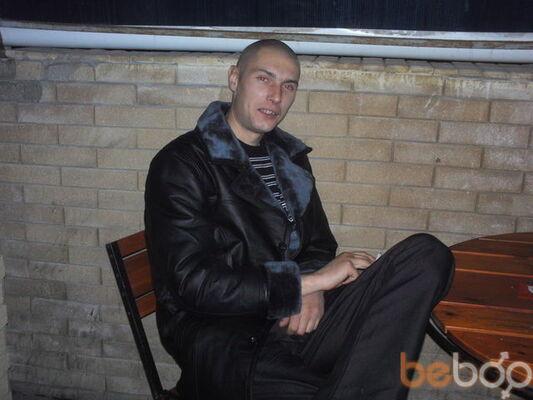 Фото мужчины быря, Лисичанск, Украина, 32