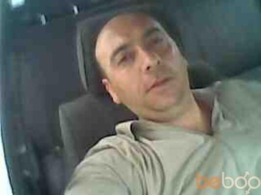 Фото мужчины elinec, Батуми, Грузия, 40