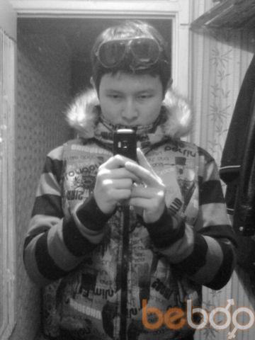 Фото мужчины 87024722818а, Атырау, Казахстан, 26