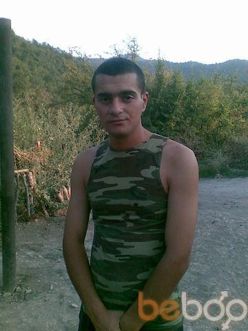 Фото мужчины EDO SEX BOY, Ереван, Армения, 27