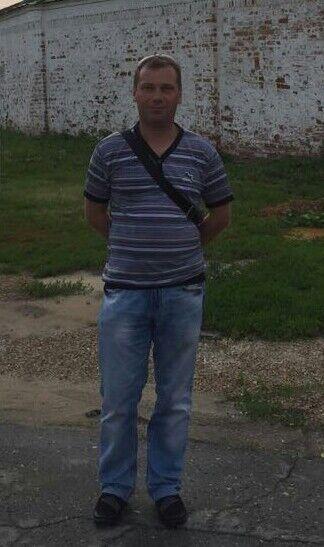 Фото мужчины andrej, Астрахань, Россия, 42