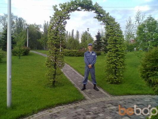Фото мужчины andre, Тульчин, Украина, 27