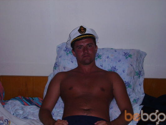 Фото мужчины king, Ярославль, Россия, 31