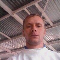 Фото мужчины Сергей, Саратов, Россия, 32