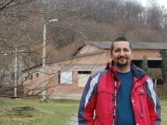 Фото мужчины nya, Краснодар, Россия, 39