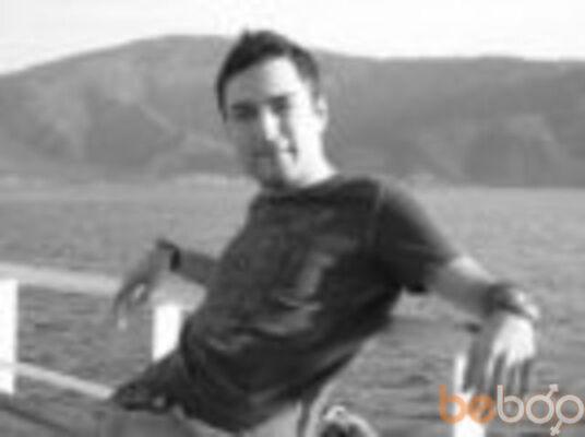 Фото мужчины nikf, Дубровка, Россия, 37