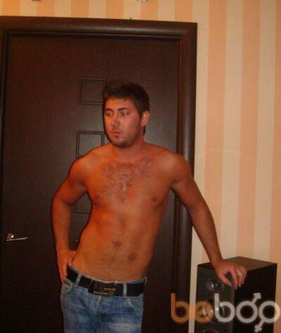 Фото мужчины Pashtet1412, Москва, Россия, 30