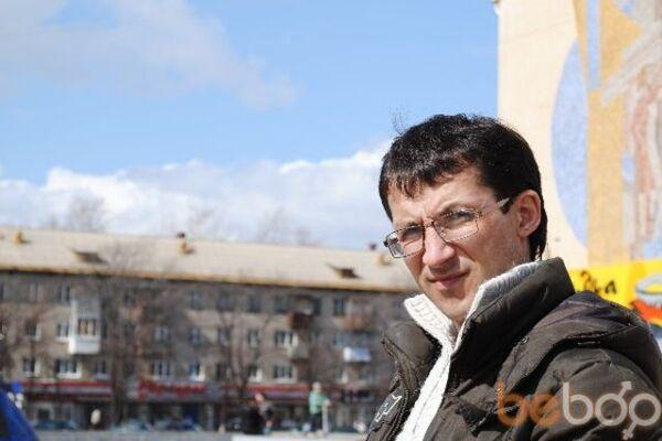 Фото мужчины смотрящий, Чайковский, Россия, 36