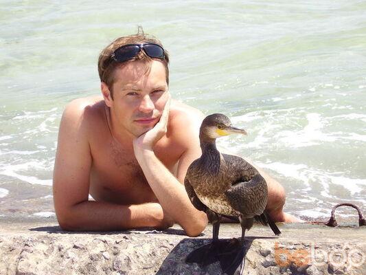 Фото мужчины zhenez, Сумы, Украина, 34