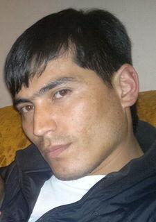Фото мужчины Bahtiyr, Самарканд, Узбекистан, 41