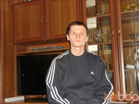 Фото мужчины sanek, Самара, Россия, 38