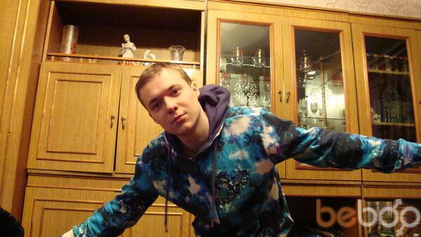 Фото мужчины Luffy, Воронеж, Россия, 32