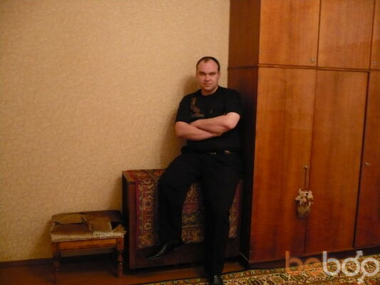 Фото мужчины Kuznecd76, Гомель, Беларусь, 37