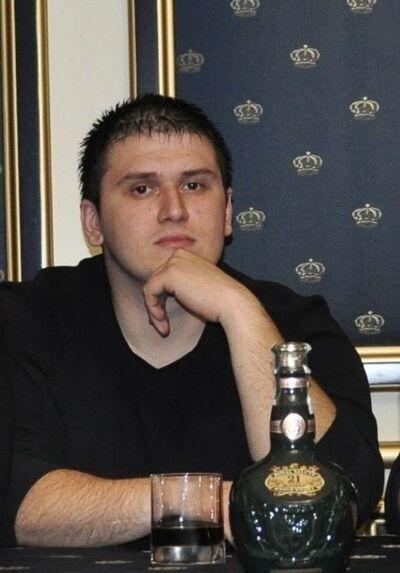 Фото мужчины andy1138, Луганск, Украина, 33
