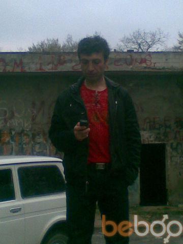 Фото мужчины кот35, Пятигорск, Россия, 42