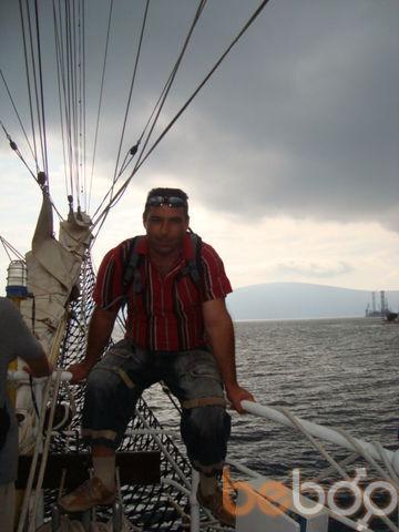 Фото мужчины manch2011, Ереван, Армения, 43