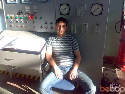 Фото мужчины Stokex, Баку, Азербайджан, 31