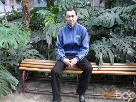 Фото мужчины Мади, Караганда, Казахстан, 39