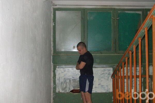 Фото мужчины 8989, Кишинев, Молдова, 25