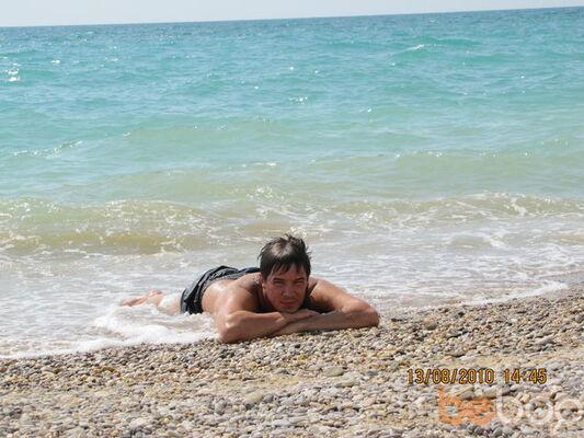 Фото мужчины karleone, Славянск, Украина, 33