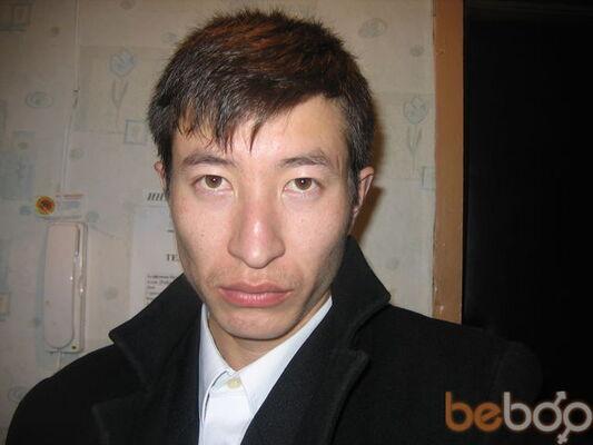 Фото мужчины петро, Москва, Россия, 32