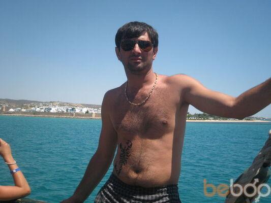 Фото мужчины Terorist, Львов, Украина, 38