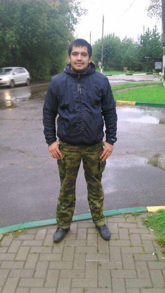 Фото мужчины Миша, Серпухов, Россия, 31