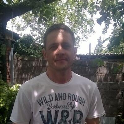 Фото мужчины andrey, Череповец, Россия, 38