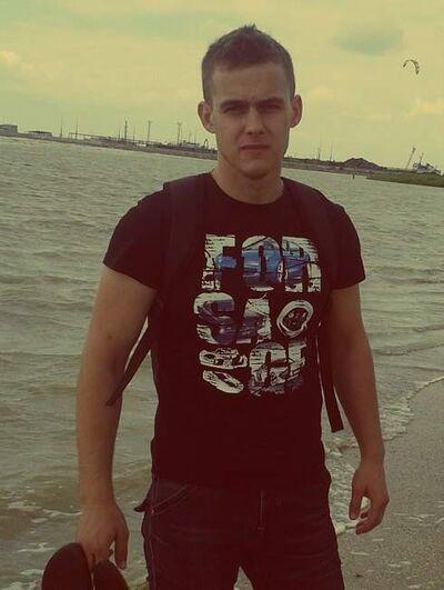 Фото мужчины Игорь, Могилёв, Беларусь, 24