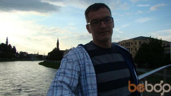 Фото мужчины alberr, Екатеринбург, Россия, 37