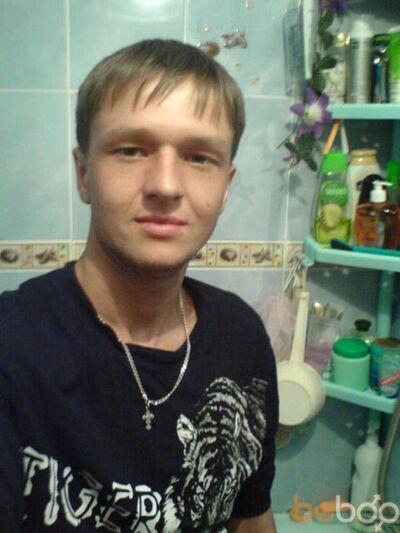 Фото мужчины sasha, Костанай, Казахстан, 29