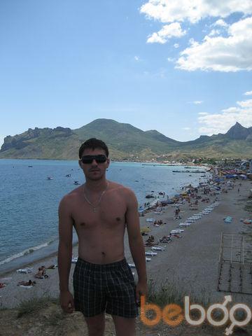 Фото мужчины Mixon, Гомель, Беларусь, 33