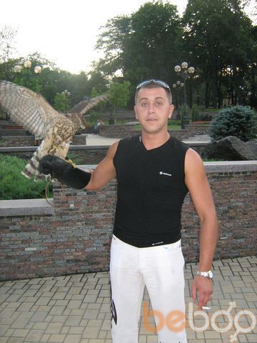Фото мужчины Dimon, Донецк, Украина, 35